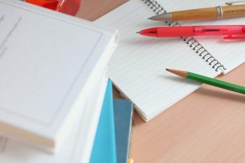 「留学生就職促進プログラム」選定大学の取組状況が公表されました