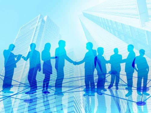 イベント情報:6/6 産学連携セミナーを開催します